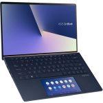 bilgisayar-tablet