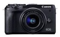 fotoğraf makinası