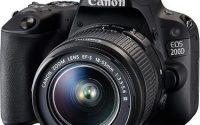 fotoğraf makinesi
