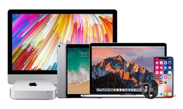 Apple Ürünleri  Macbook İphone İpad airpods alan yerler istanbul